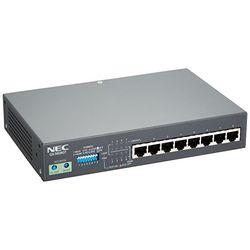 NEC QX-S608GT B02014-00621 目安在庫=△【10P03Dec16】