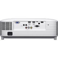 カシオ計算機 XJ-S400U【ハイグレードモデル】 メーカー在庫品【10P03Dec16】