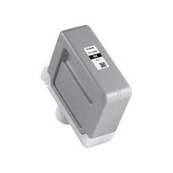 キヤノン インクタンク PFI-310 BK PFI-310BK(2359C001) 目安在庫=△【10P03Dec16】