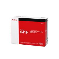 キヤノン トナーカートリッジ041H CRG-041H(0453C003) 目安在庫=△【10P03Dec16】