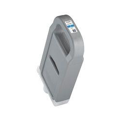 キヤノン インクタンク PFI-710 C PFI-710C(2355C001) 目安在庫=△【10P03Dec16】