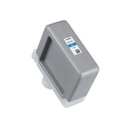 キヤノン インクタンク PFI-110 C PFI-110C(2365C001) 目安在庫=△【10P03Dec16】