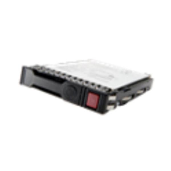 DS 2.5型 目安在庫=△【10P03Dec16】 SAS SC 1.2TB ハードディスクドライブ(872479-K21) 10krpm 日本ヒューレット・パッカード 12G