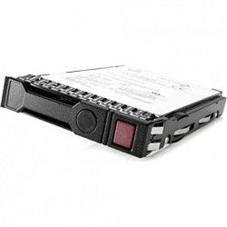日本ヒューレット・パッカード 600GB 15krpm SC 2.5型 12G SAS DS ハードディスクドライブ(870757-B21) 目安在庫=○【10P03Dec16】