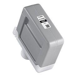 キヤノン PFI-1300 PBK インクタンク(0811C001) 目安在庫=△【10P03Dec16】