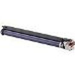 純正品 NEC ドラムカートリッジ PR-L9300C-31 (PR-L9300C-31) 目安在庫=○【10P03Dec16】
