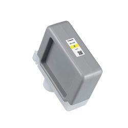 キヤノン インクタンク PFI-110 Y PFI-110Y(2367C001) 目安在庫=△【10P03Dec16】