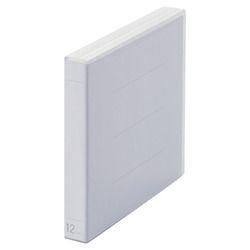カード決済可能 在庫一掃 2021年4月度ショップ オブ ザ マンス 都道府県賞を受賞致しました エレコム CCD-FBB12CR 12枚収納 CD対応クリアケース メーカー在庫品 10P03Dec16 人気 DVD クリア Blu-ray
