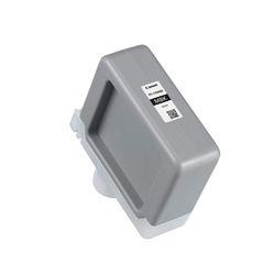 キヤノン インクタンク PFI-110 MBK PFI-110MBK(2363C001) 目安在庫=△【10P03Dec16】