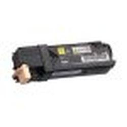 純正品 NEC 大容量トナーカートリッジ(イエロー) PR-L5700C-16 (PR-L5700C-16) 目安在庫=○【10P03Dec16】