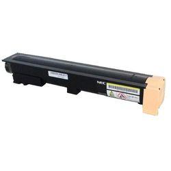 純正品 NEC トナーカートリッジ(3K) EF-GH1540T (EF-GH1540T)(PR-MX2300-11) 目安在庫=△【10P03Dec16】