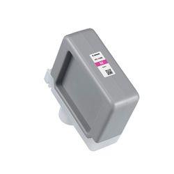 キヤノン インクタンク PFI-110 M PFI-110M(2366C001) 目安在庫=△【10P03Dec16】