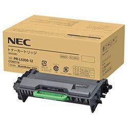 NEC トナーカートリッジ(PR-L5350-12) 目安在庫=△【10P03Dec16】