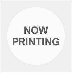 キヤノン BJI-P211 M(4P) インクタンク マゼンタ(9034B001) 目安在庫=△【10P03Dec16】