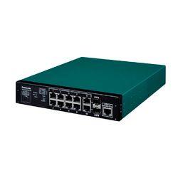 パナソニックLSネットワークス PN260892N GA-ML8TCPoE+ 目安在庫=△【10P03Dec16】