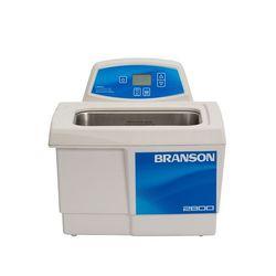 買収 カード決済可能 2019年1月度ショップ オブ ザ マンス 超音波洗浄器CPX2800-J ブランソン 都道府県賞を受賞致しました 10P03Dec16 !超美品再入荷品質至上! 目安在庫=△