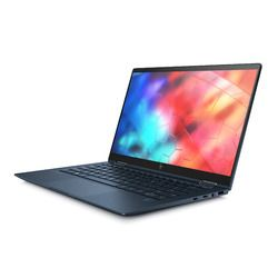 日本HP HP Elite Dragonfly Notebook PC i5-8265U/T13FSV/8/S256/W10P/L/4c(2J550PA#ABJ) 目安在庫=○【10P03Dec16】