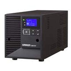 オムロン ソーシアルソリューションズ BN75T ラインインタラクティブ/750VA/680W/据置型 目安在庫=○【10P03Dec16】