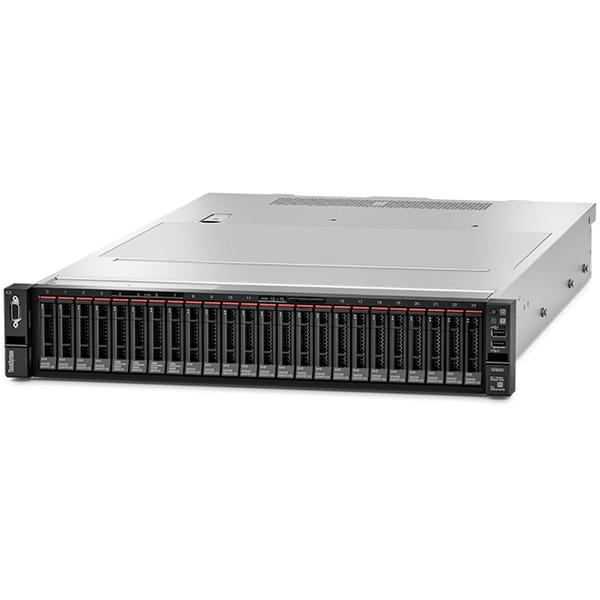 レノボ・エンタープライズ・ソリューションズ ThinkSystem SR650 SJP(7X06A0DSJP) 目安在庫=△【10P03Dec16】