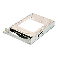 ロジテック(エレコム) LSV-5STS/4C専用スペアドライブ 1TB SPD-5S1000S メーカー在庫品【10P03Dec16】