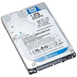 ロジテック(エレコム) 2.5インチ内蔵HDD/1TB/SATAIII LHD-N1000SAK2 メーカー在庫品【10P03Dec16】