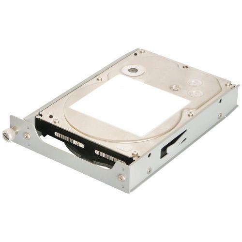 ロジテック(エレコム) LSV-5STS/4C専用スペアドライブ SPD-5S2000S メーカー在庫品【10P03Dec16】