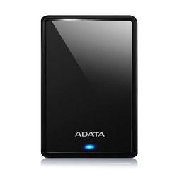 ADATA Technology HV620S 外付けハードドライブ 1TB ブラック AHV620S-1TU31-CBK 目安在庫=△【10P03Dec16】