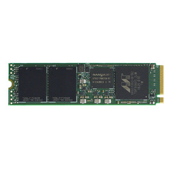 PLEXTOR PX-512M9PGN +(4710727870171) 目安在庫=○【10P03Dec16】