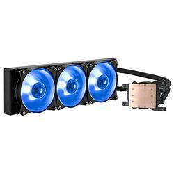Cooler Master MASTERLIQUID ML360 RGB TR4 Edition(4719512064870) 目安在庫=○【10P03Dec16】