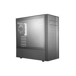 Cooler Master MasterBox NR600(MCB-NR600-KG5N-S00) 目安在庫=○【10P03Dec16】