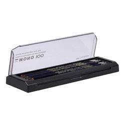 カード決済可能 2021年4月度ショップ 信用 オブ ザ マンス 都道府県賞を受賞致しました トンボ鉛筆 10P03Dec16 MONO-100B 目安在庫=○ 品質保証 1ダース モノ100 鉛筆