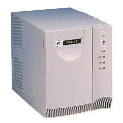 富士電機 DL5115 500jL(DL5115-500JL HFP) 目安在庫=△【10P03Dec16】