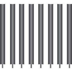 ハヤミ工産 CXL-P835 メーカー在庫品【10P03Dec16】
