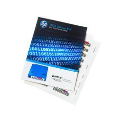 日本ヒューレット・パッカード LTO5 Ultrium WORM バーコードラベル パック(Q2012A) 目安在庫=△【10P03Dec16】