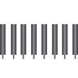 ハヤミ工産 CXL-P815 メーカー在庫品【10P03Dec16】