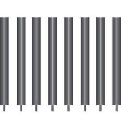 ハヤミ工産 CXL-P830 メーカー在庫品【10P03Dec16】