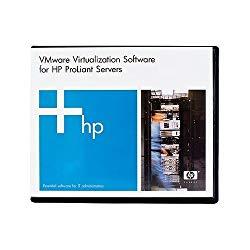 値頃 日本ヒューレット・パッカード VMware vSphere Essentials (3サーバー) (5年 24x7 サポート付)(BD510A) 目安在庫=△【10P03Dec16】, ミナミカワチグン 80e963e2