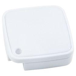 ラトックシステム マート家電リモコン スマホで家電をコントロール ※重さわずか16g / 赤外線到達距離30m / 壁掛けフック搭載(RS-WFIREX4) 目安在庫=○【10P03Dec16】