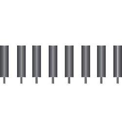 ハヤミ工産 CXL-P810 メーカー在庫品【10P03Dec16】