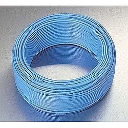 エレコム EU RoHS準拠 CAT5E STPケーブル 100m/リール巻 ブルー(LD-CTS100/RS) メーカー在庫品【10P03Dec16】