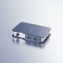 エレコム KVM-C22 コンパクトパソコン自動切替器 メーカー在庫品【10P03Dec16】