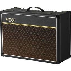 VOX ボックス VOX  AC15C1 仕入先在庫品【10P03Dec16】