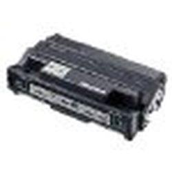 純正品 リコー IPSiO SP ECトナーカートリッジ6100 (308677) 目安在庫=△【10P03Dec16】