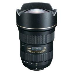 トキナー AT-X 16-28 F2.8 PRO FX キヤノン用 AT-X16-28 canon(634301) メーカー在庫品【10P03Dec16】