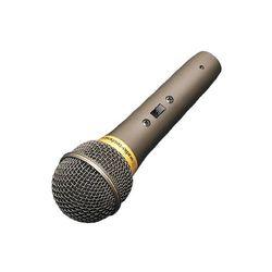オーディオテクニカ PRO-100 ダイナミック型ボーカルマイクロホン メーカー在庫品【10P03Dec16】