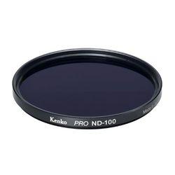 KenkoTokina(ケンコー・トキナー) PRO-ND100 77mm 377444 メーカー在庫品【10P03Dec16】
