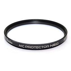 KenkoTokina(ケンコー・トキナー) MCプロテクター NEO 86mm 728604 メーカー在庫品【10P03Dec16】