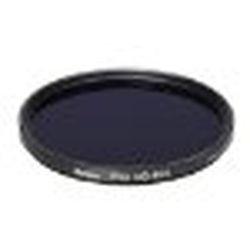 ケンコー PRO-ND200 82mm 382455 メーカー在庫品【10P03Dec16】