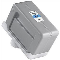 純正品 Canon キャノン PFI-306 PC インクタンク フォトシアン (6661B001) 目安在庫=△【10P03Dec16】