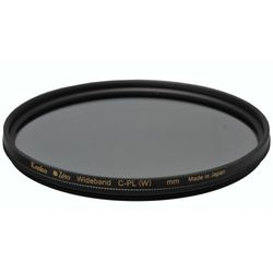 C-PL Zeta 67mm(336717) KenkoTokina(ケンコー・トキナー) ワイドバンド メーカー在庫品【10P03Dec16】